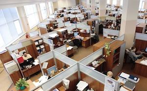 ufficio in vendita