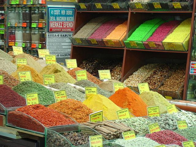 www.mercatodellespezie.com