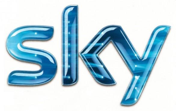 Calcio, serie tv, cinema, tutto questo da Sky Tv