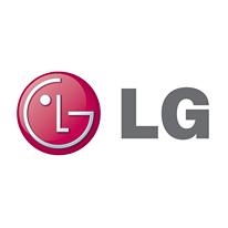 prodotti a marchio LG Italia