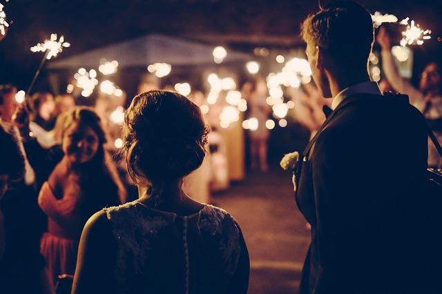 guida al matrimonio e alla suocera