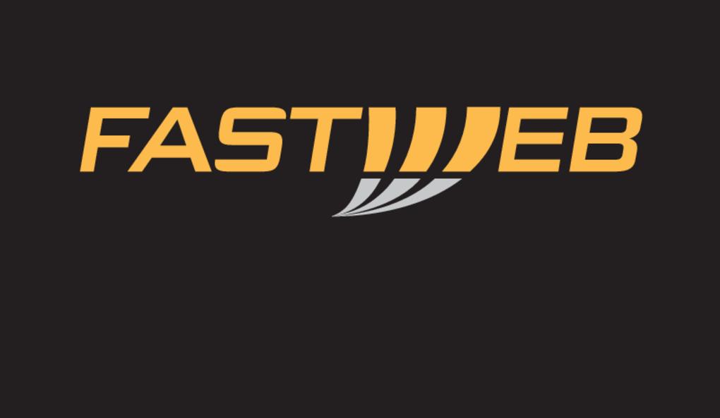 storia di Fastweb