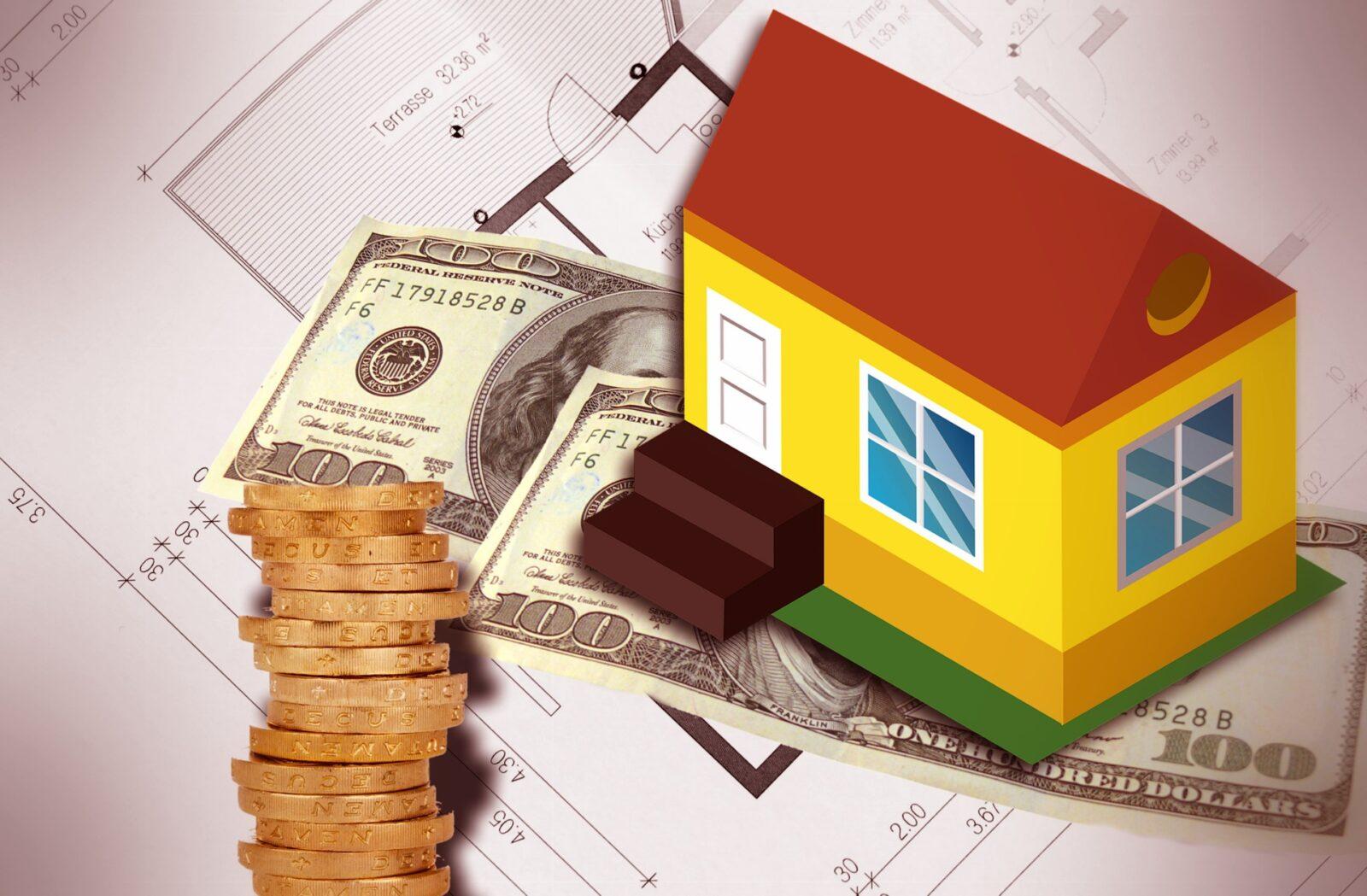 fare le aste immobiliari