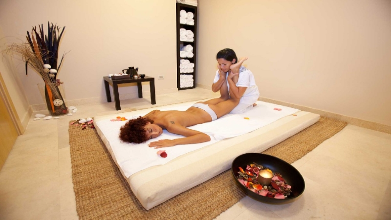 Annunci massaggi erotici, orientali, tantra a lecce