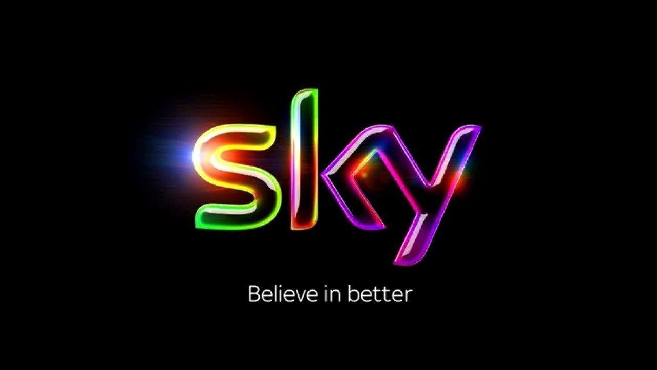 Sky Tv pay tv