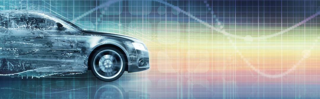automotive technology forum