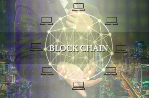 corsi online sulla blockchain