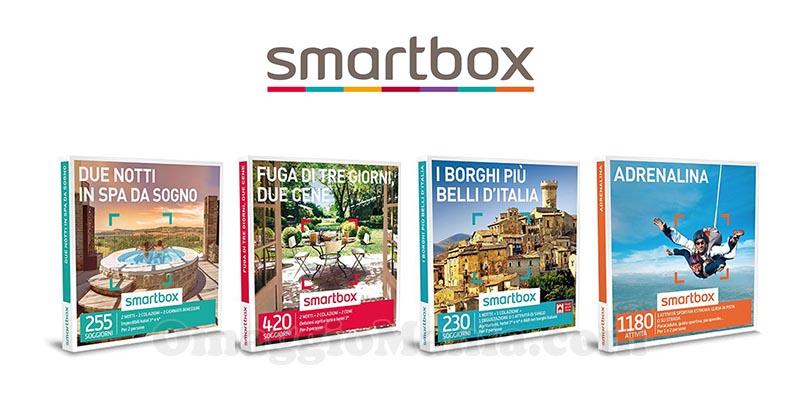 vinci-cofanetti-Smartbox